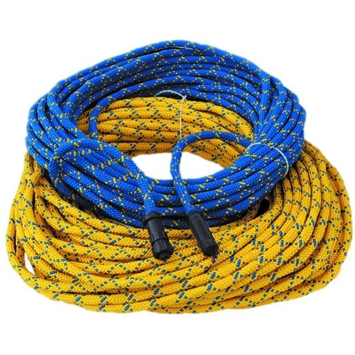 CR-4 ComRope 4 Wire Communications Rope - OTS