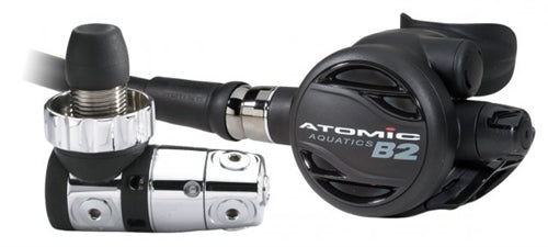 Atomic Aquatics B2 Regulator