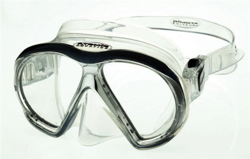 Atomic SubFrame Mask (Med Fit for narrow faces)