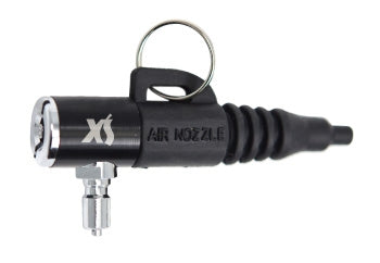 Combo Tire Filler / Air Nozzle
