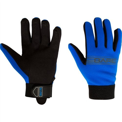 2mm Tropic Sport Dive Glove