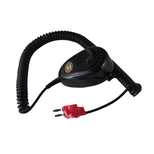 HHM-2 Hand Held Mic for STX-101/M