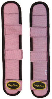 Shoulder Harness Pads