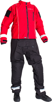 Aqua Lung Osprey Drysuit (Breathable Water Rescue Drysuit)