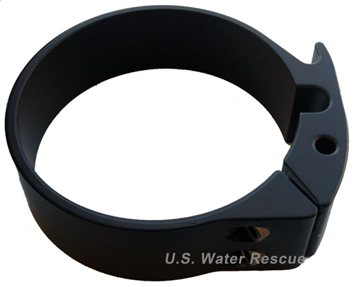 Ring for 13-19 Quick Draw Pony Bracket