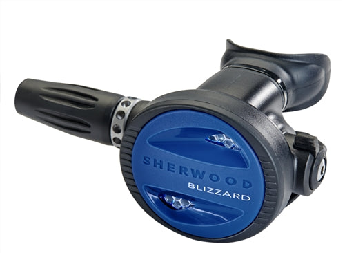 Sherwood Blizzard - SRB9910