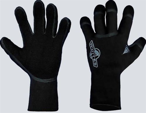 Whites 5mm Neoprene Gloves