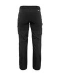 7159 1845  LADIES SERVICE STRETCH PANT