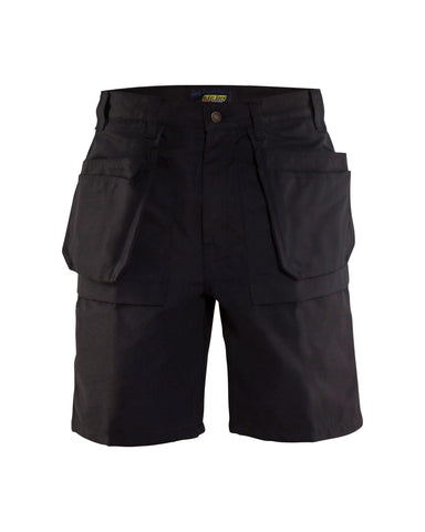 1640  1380  HEAVY WORKER SHORTS