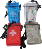 Elite First Aid FA150 Mini First Aid Kit