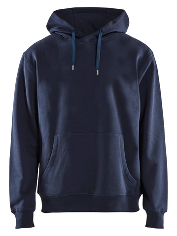 3449 1048  HOODED SWEATSHIRT
