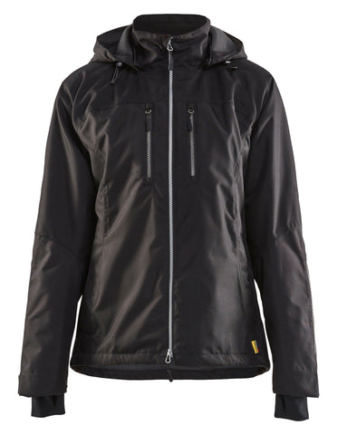4772 1977 9900 Womens Winter Jacket
