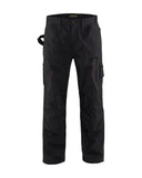 1670  1310 BANTAM WORK PANTS (Black or Blue)