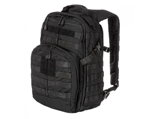 Rush 12 Backpack 24L