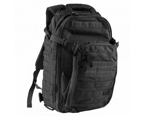 5.11 Tactical All Hazards Prime Backpack 29L