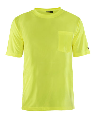 3487 1011  VISIBILITY T-SHIRT