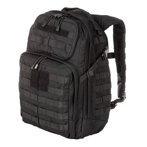 Rush 24 Backpack 37L
