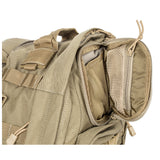 5.11 Tactical Rush 24 Backpack 37L