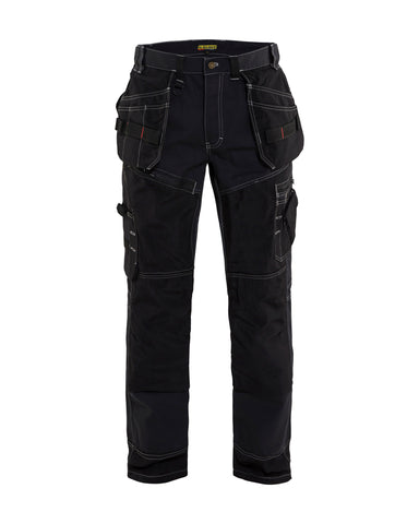 1600 1380  X1600 CRAFTSMAN PANTS