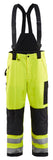 1685 1977  HI-VIS SHELL PANTS