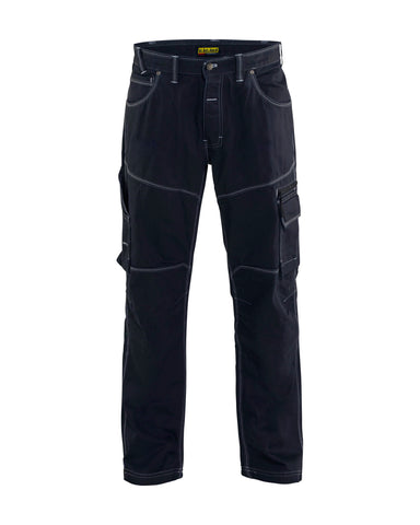 1659 1140  URBAN CORDURA® DENIM PANTS
