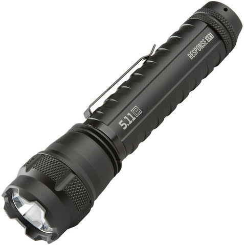 Response XR1 Flashlight