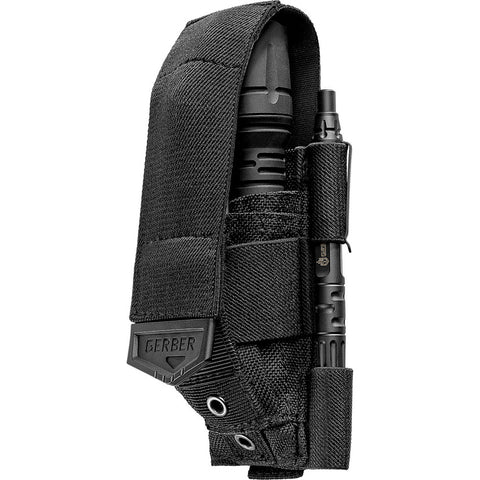 G1223 CustomFit Dual Sheath