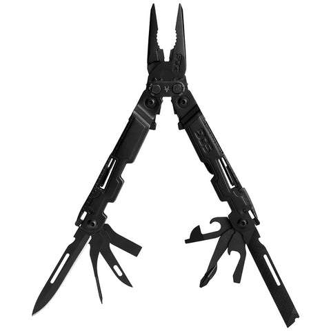 SOG PowerAccess Multi Tool-Black