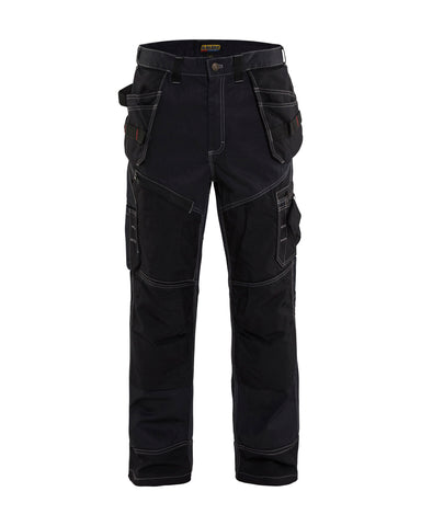 1600 1140 X1600 WORK PANTS W/ CORDURA
