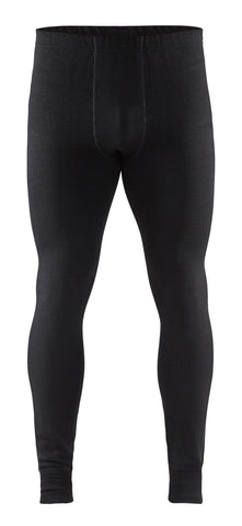 1894 1706  UNDERWEAR BOTTOMS XWARM 70% MERINO