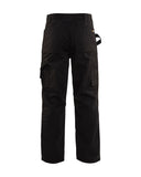 1670 1860 ROUGHNECK PANTS
