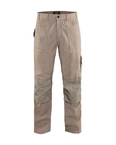 1670 1310 BANTAM WORK PANTS