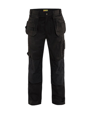 1630 1860 ROUGHNECK  WORK PANTS