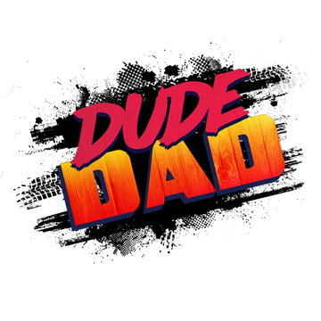 Dude Dad Vlog Store