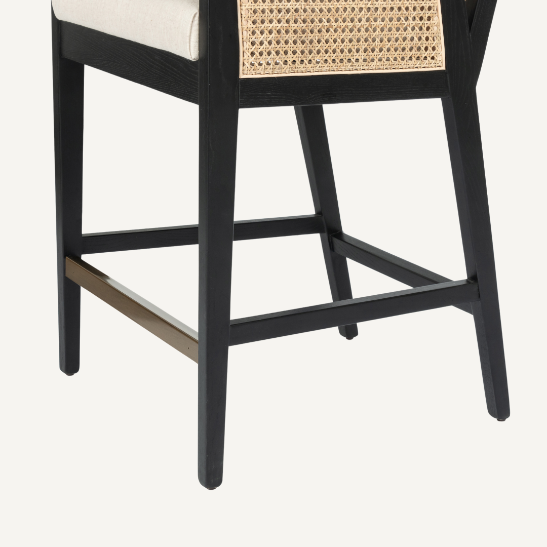 Addie Counter Stool