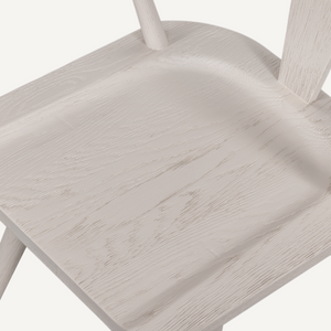 Rory Dining Chair