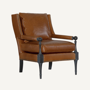 Brinkley Chair