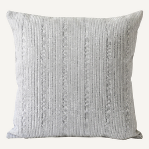 Saqqara Albatross Outdoor Pillow