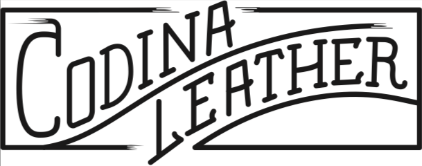 Codina Leather