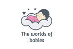 The World of Babies