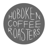 Hoboken Coffee