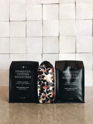 Columbia Single Origin Coffee