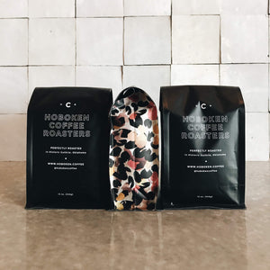 Espresso Blend Subscription