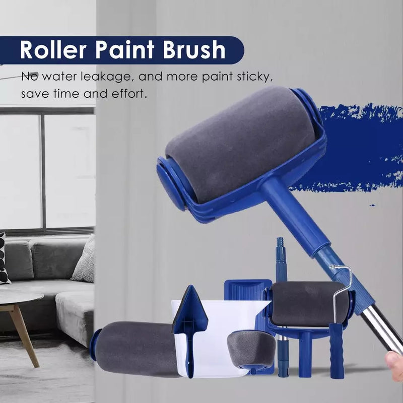Paint Roller Brush-GENERO