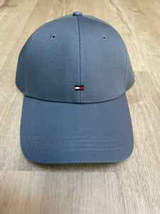 Casquette Tommy Hilfiger