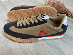 Shoes Le Coq Sportif