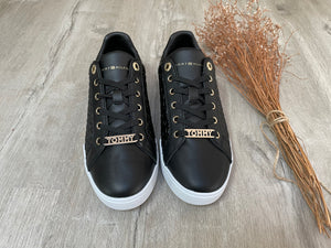 Shoes Tommy Jeans