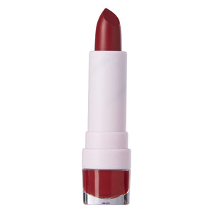 Word of Mouth Emma Velvet Matte