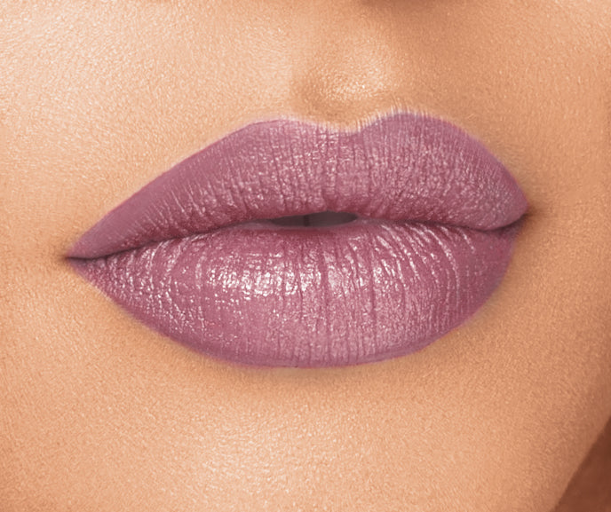 Word of Mouth Adele Velvet Matte