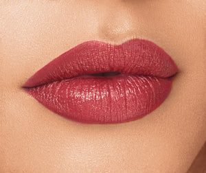 Word of Mouth Hillary Velvet Matte